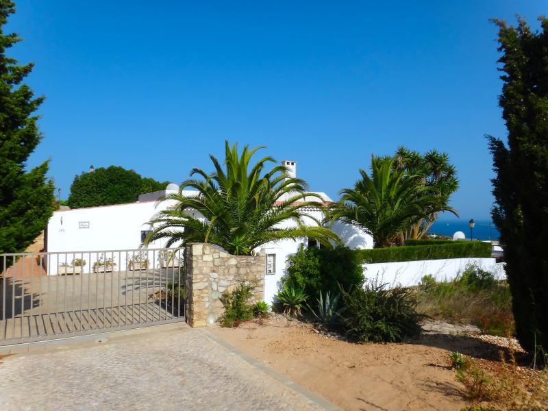 Quinta da Fortaleza 105 (AL), holiday rental in Burgau