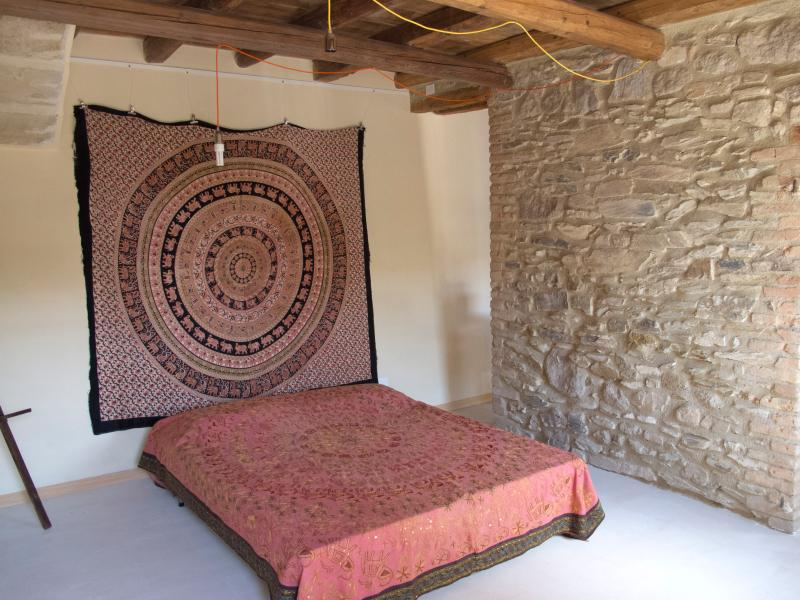 CASA BIO, vacation rental in Valsanzibio