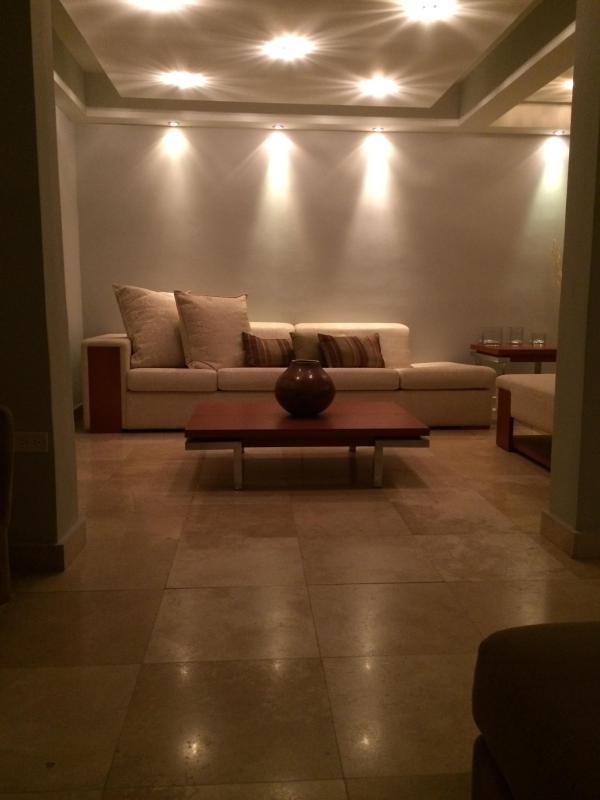 beautiful and stylish renovated apartment