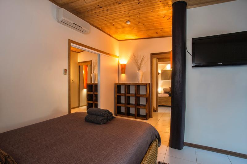 bedroom 4 of 4