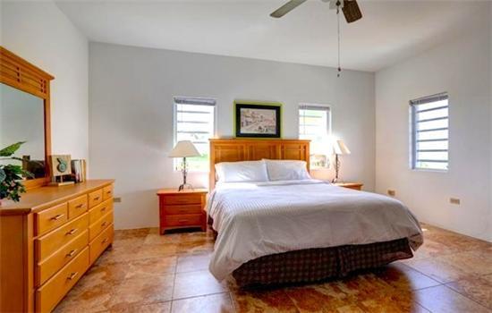 James Place Apartments - Anguilla