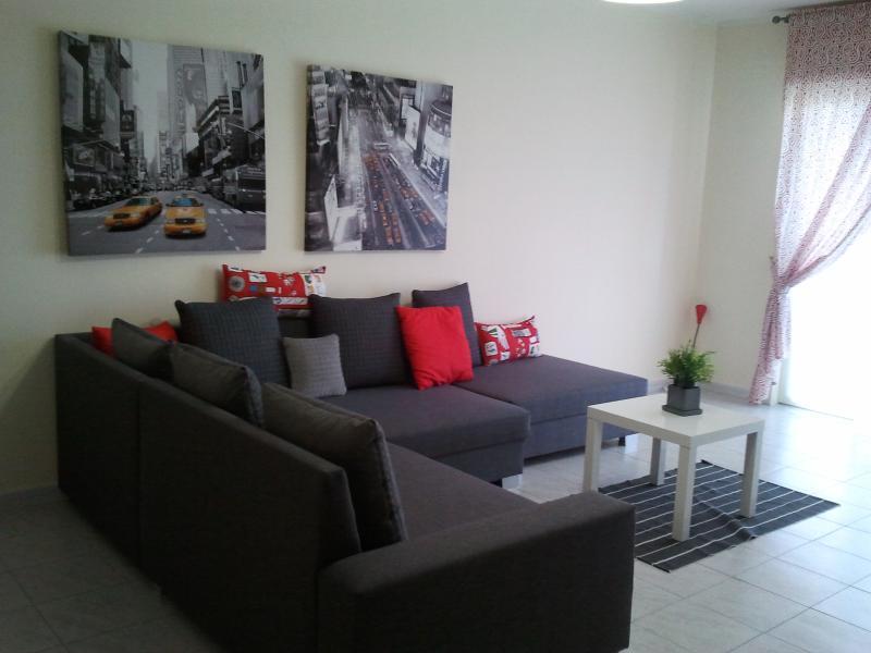 casa vacanza, holiday rental in Misterbianco