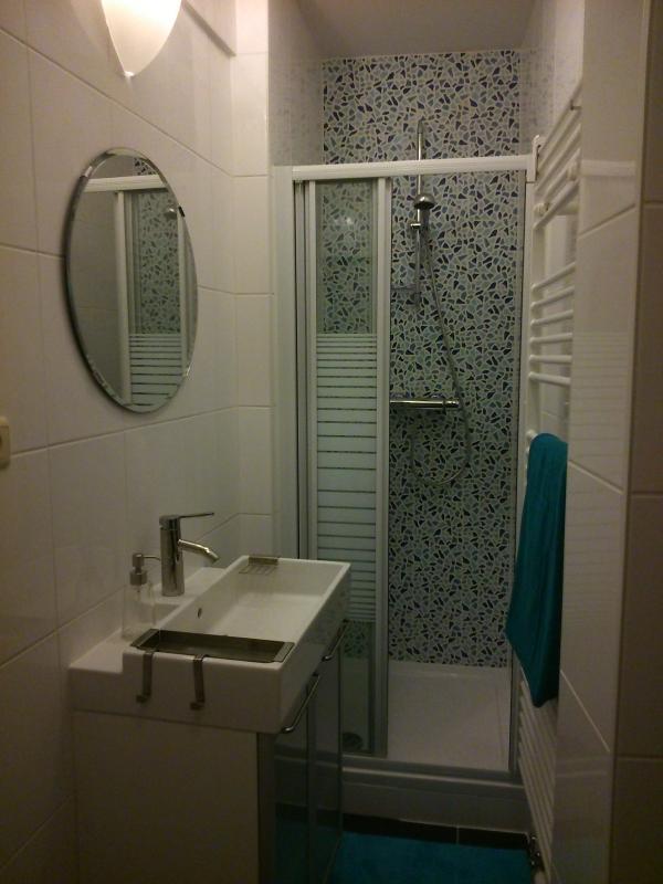 Sala da bagno 2
