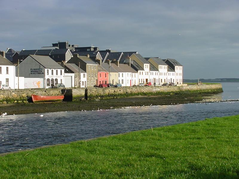 Quaint Cottage, holiday rental in Hartland