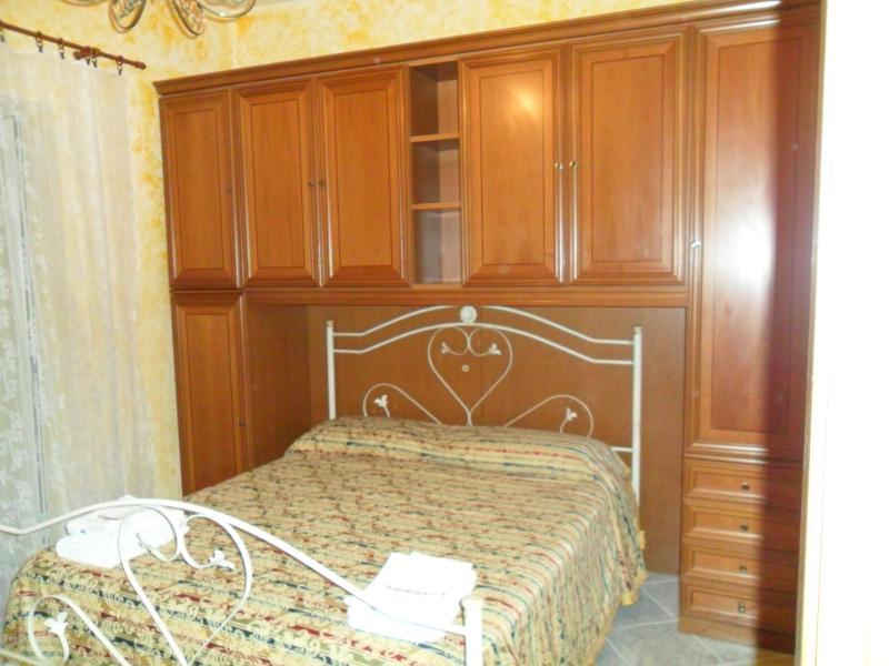 appartamento, location de vacances à Villaseta