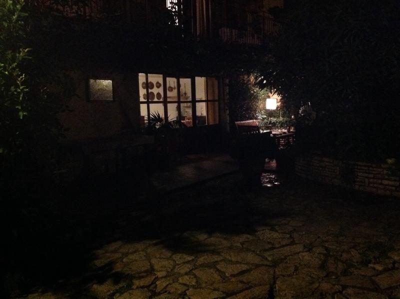 Villa Montallegro, holiday rental in Sarzana