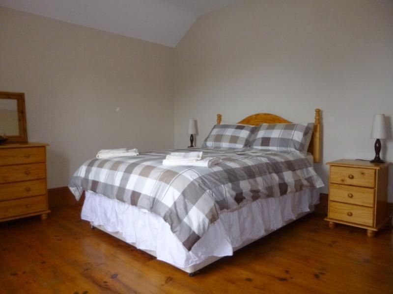 Double room Kathleen