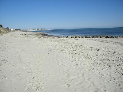 17 Ocean Avenue Harwich Port Cape Cod - Kare Not, vacation rental in Harwich Port