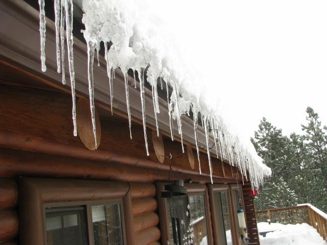 aaah the beauty of winter