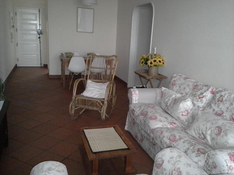 Costa de Caparica Centro, vacation rental in Paco de Arcos