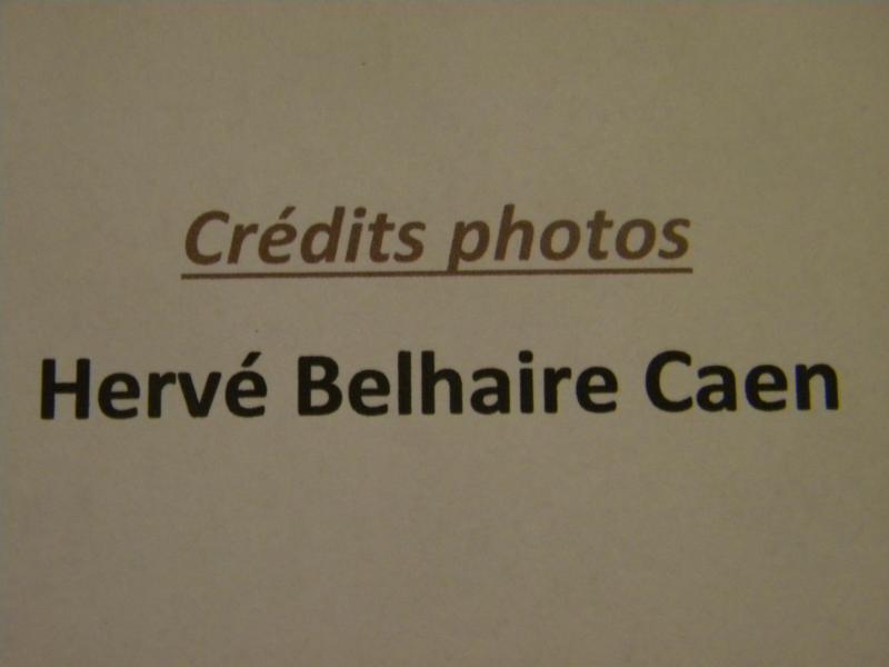 PHOTOS HERVE BELHAIRE