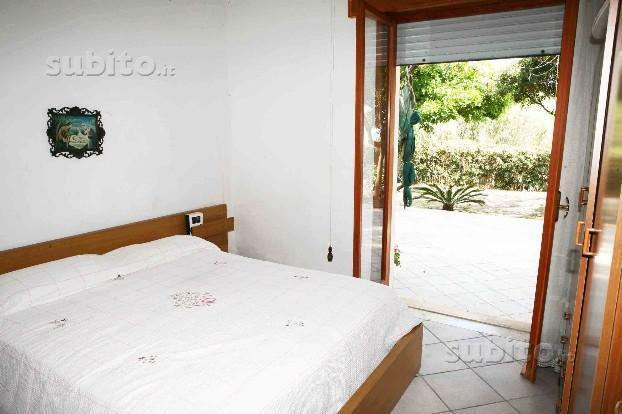 guest house, vacation rental in Petrosino
