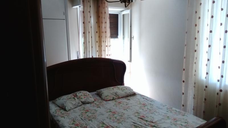 uygar, location de vacances à Mordogan