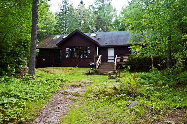 Boyd, vacation rental in Upton