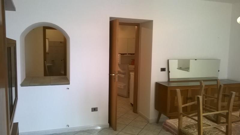 appartamento vacanze, holiday rental in Dipignano