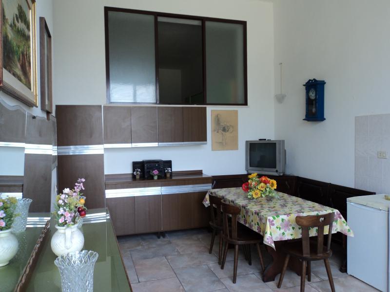 Agriturismo Poggio Torreano, vacation rental in Ischia di Castro