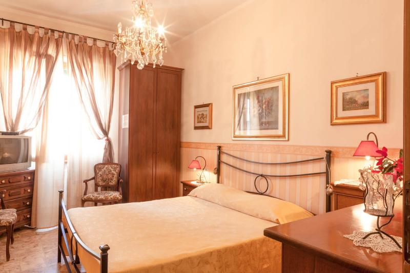 location appart San Giovanni Appartement Centre