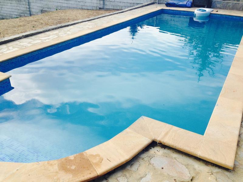 Rustic Bulgarian Villa, holiday rental in Varna
