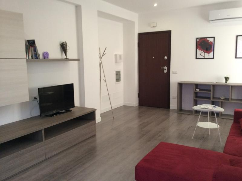 CASA VACANZE ALESSANDRA, holiday rental in Cassibile