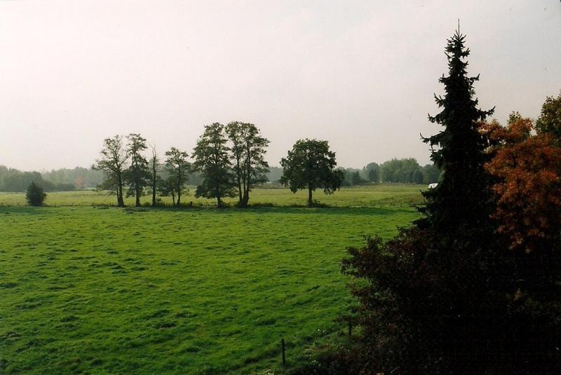 Ferienwohnung Magdalene, vacation rental in Oldenburg