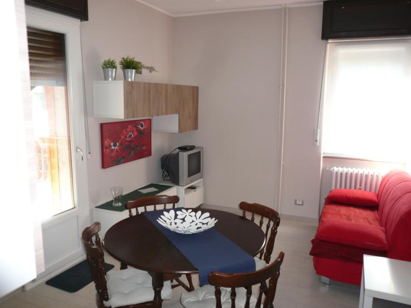 Monolocale Bardonecchia Campo Smith, vacation rental in Bardonecchia