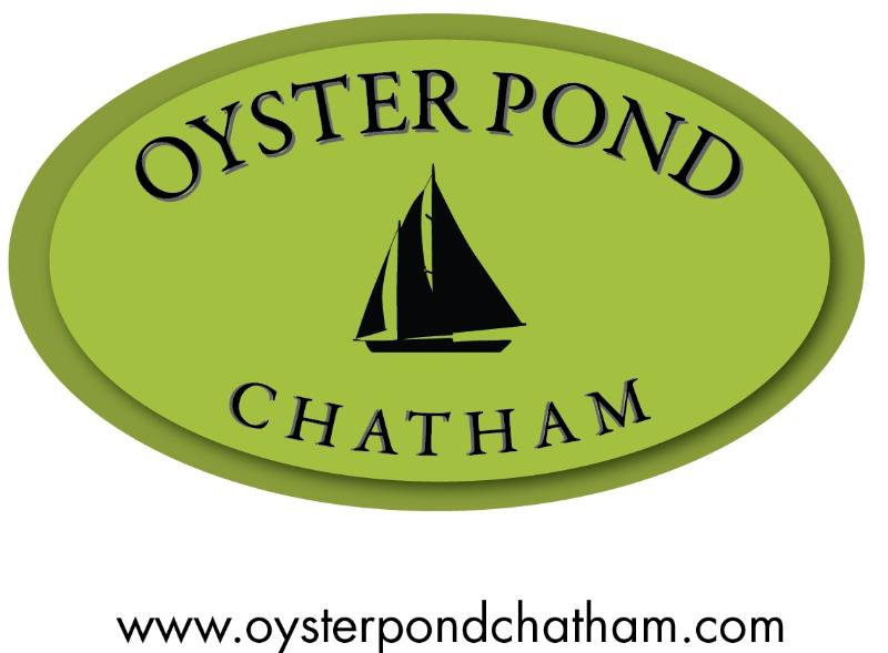 Oyster Pond Chatham
