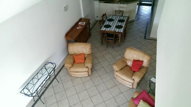 Brisbane, vacation rental in Prospect