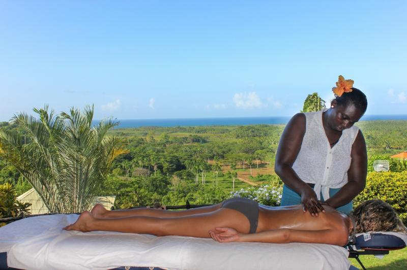 Let us reserve a relaxing massage for you.