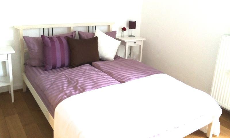 dormitorio terraza lateral