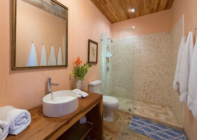 5th bathroom