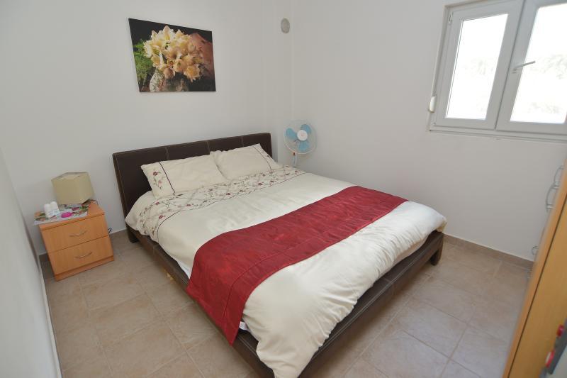 Superior Apartamento de dois quartos
