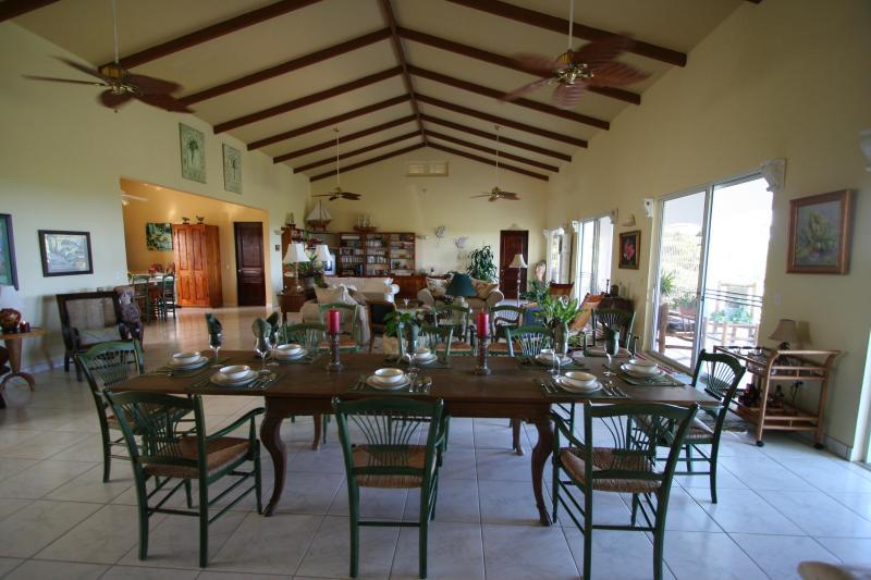 Graet Room Dining