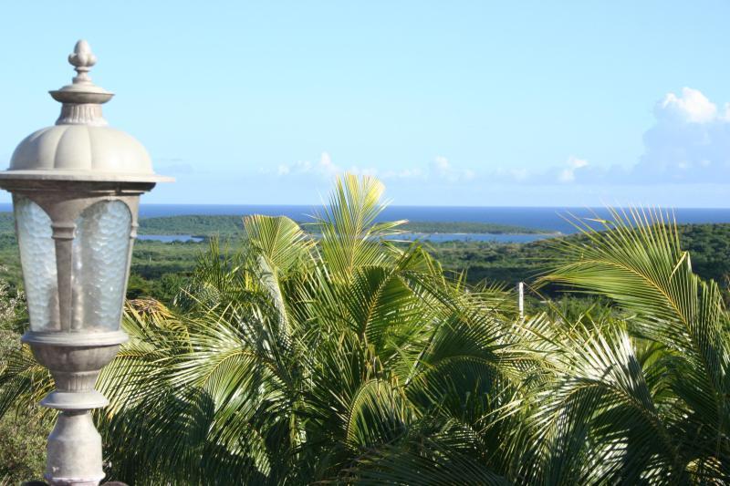 Caribean Views