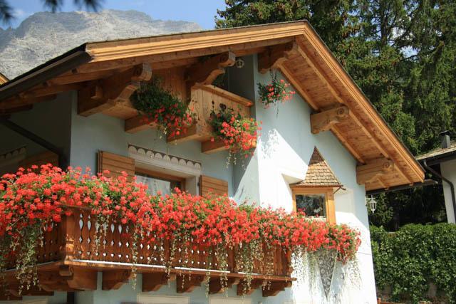 Chalet Alfonz | relax in Mansarda| Bormio, aluguéis de temporada em Province of Sondrio
