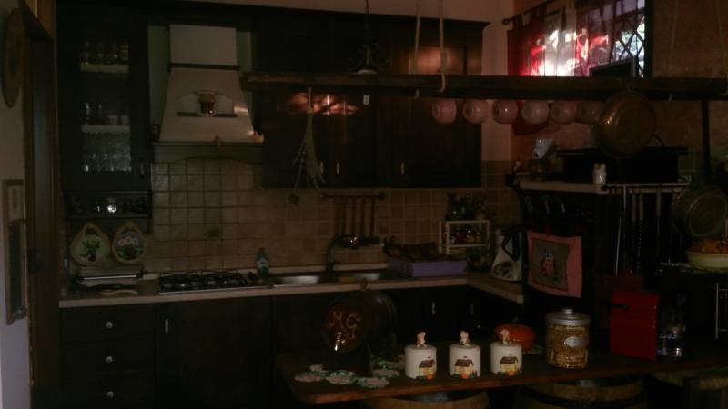 Casa vacanze per short lets, holiday rental in Zafferana Etnea