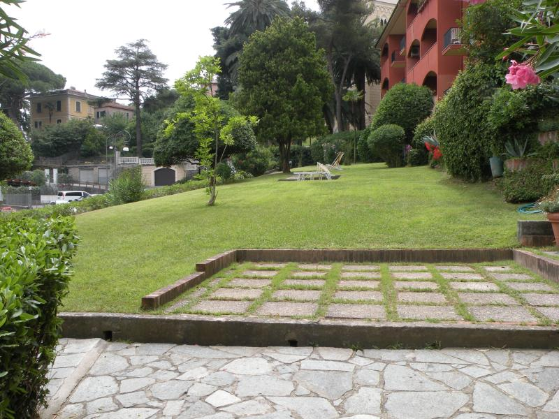 Garden - Foto 1 di 4