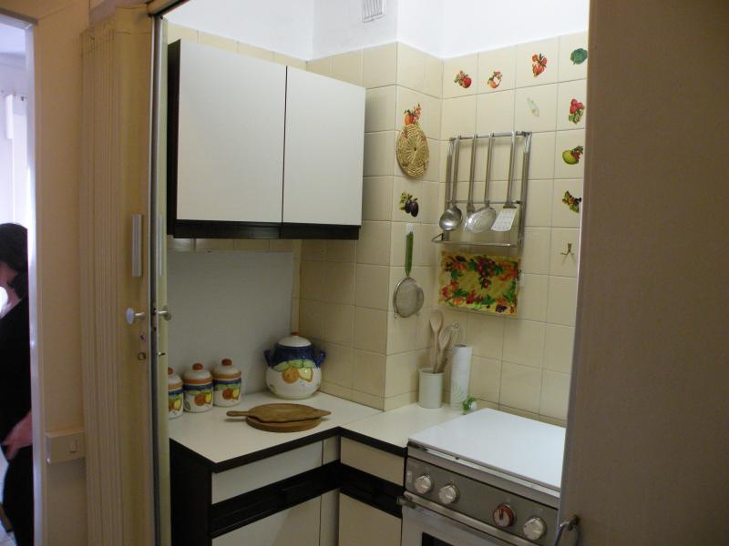 cucina - foto 2 di 2