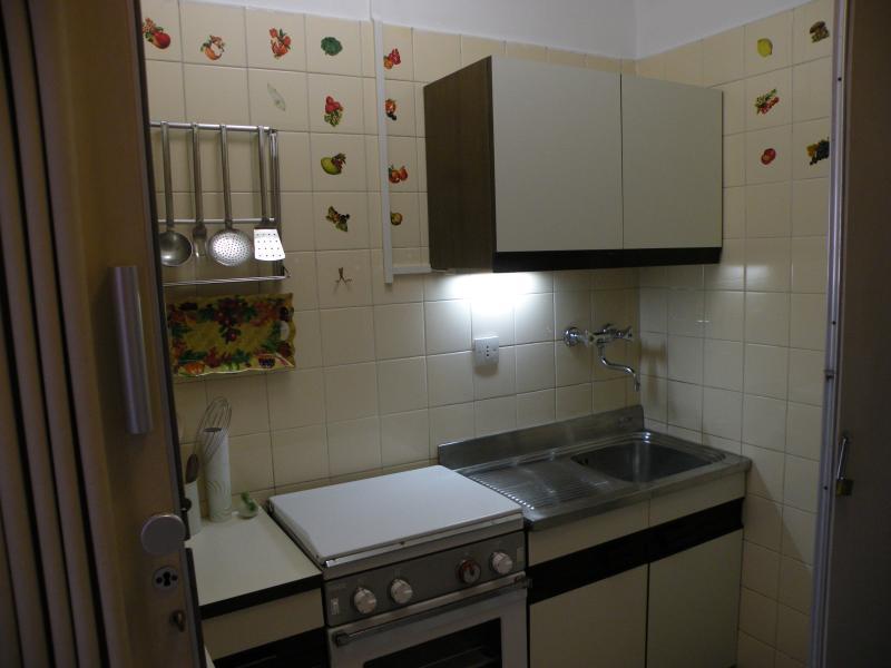 cucina - foto 1 di 2