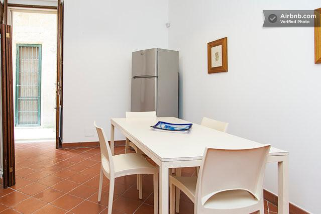Holiday Home Delle Scalze, vacation rental in Castromediano