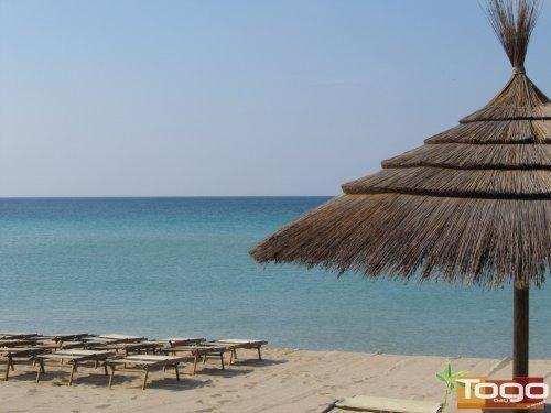 togo bay spiaggia attrezzata a 1 km