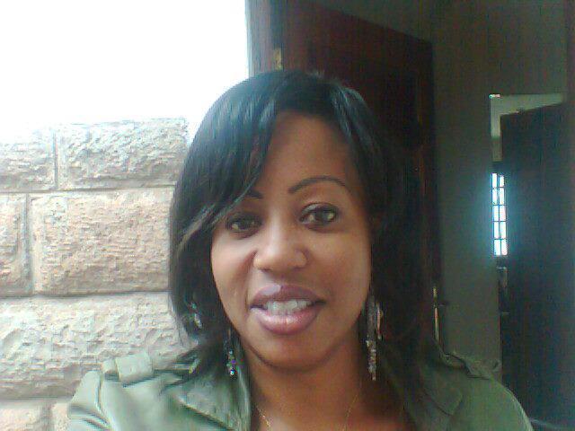 Millys Place, alquiler de vacaciones en Nairobi