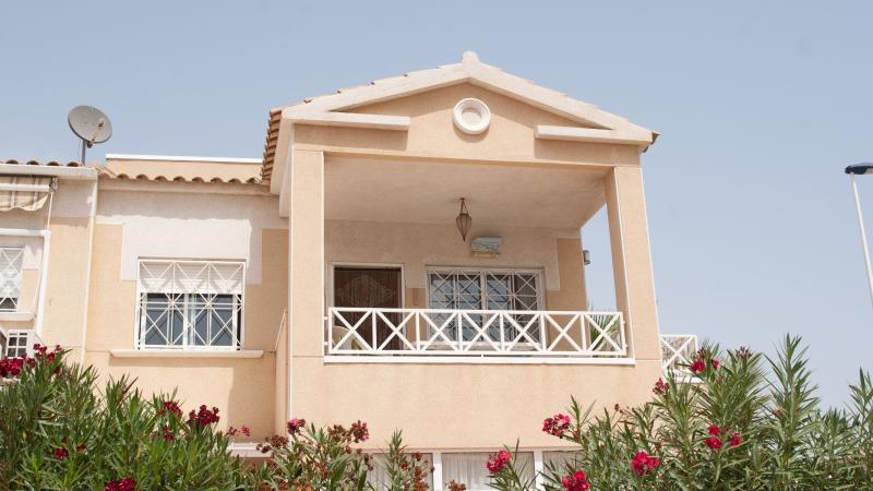 Casa Vromans Alto, vacation rental in Torrevieja