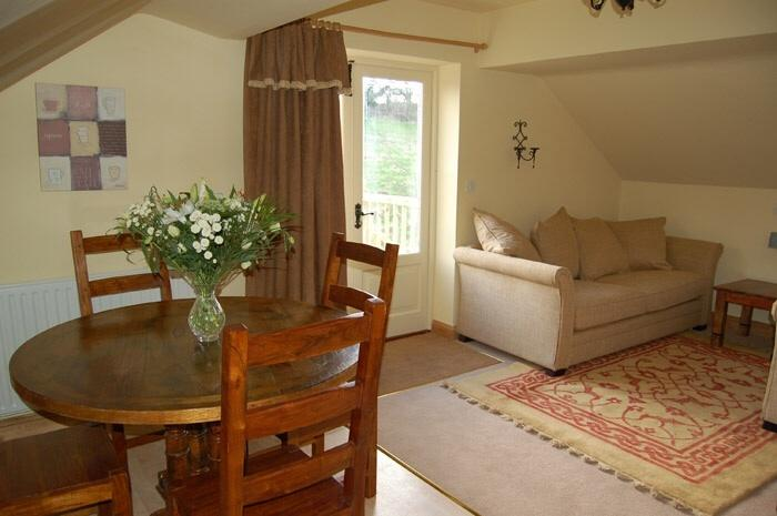 Fennel Folly, holiday rental in Uppingham