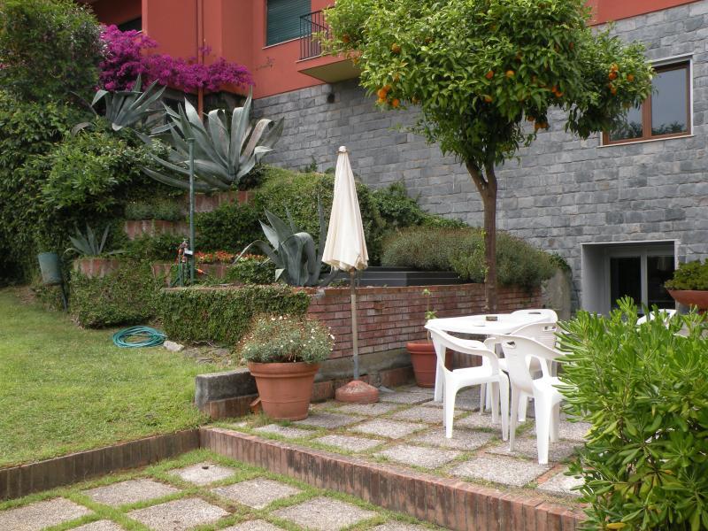 Garden - Foto 2 di 4