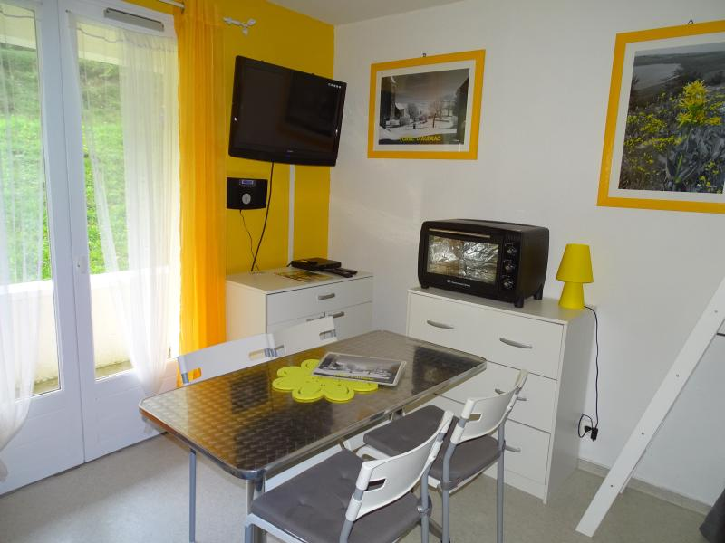 TERRE D'AUBRAC, holiday rental in Montpeyroux