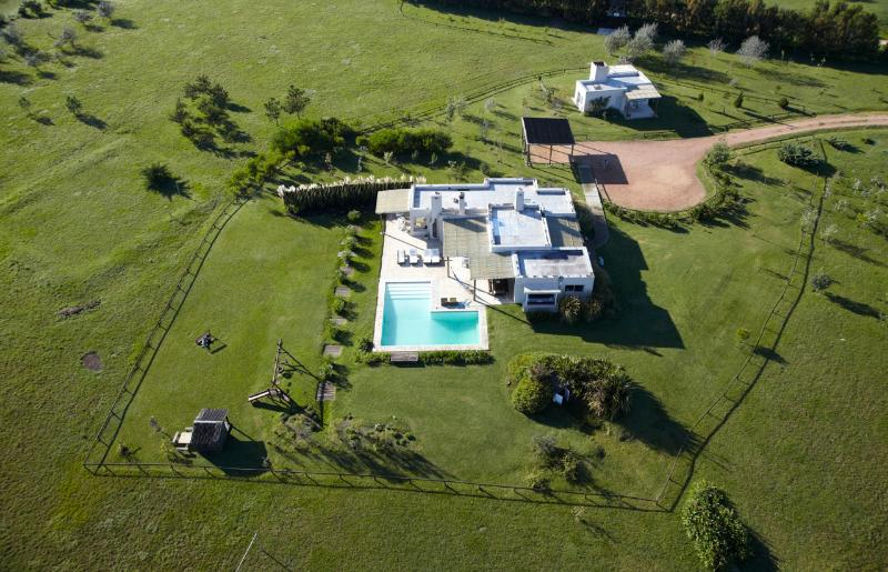 Jose Ignacio,Charming Beach Villa, Amazing Views, location de vacances à Maldonado Department