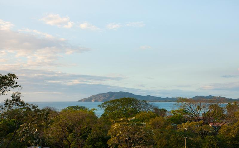 Views from La Perla 4-1