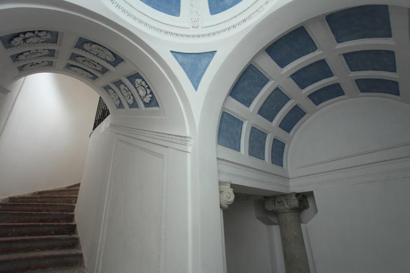 Palacio Moncada