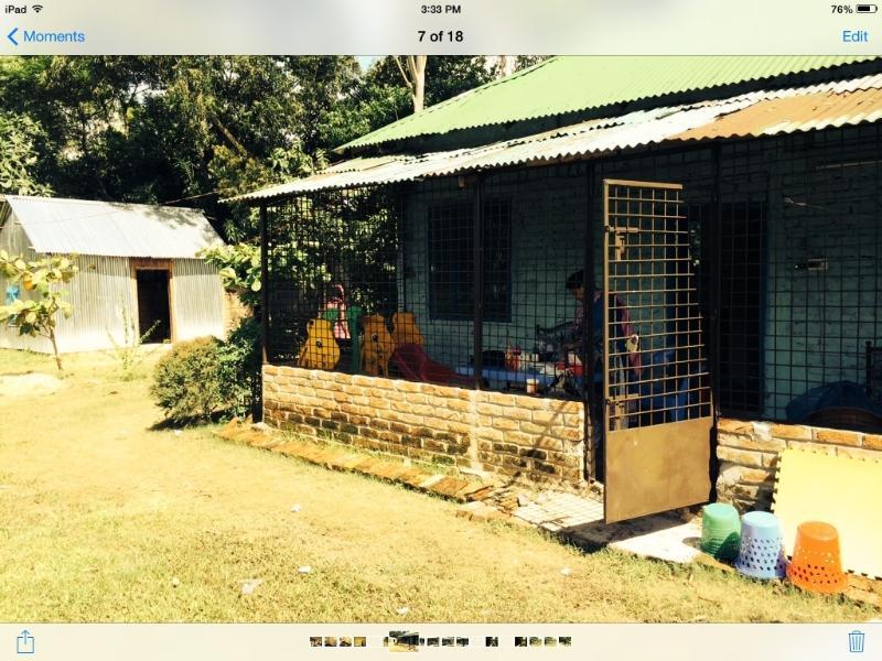Sweet escape at Sreemangal, The Tea Capital of Ban, casa vacanza a Divisione di Dhaka