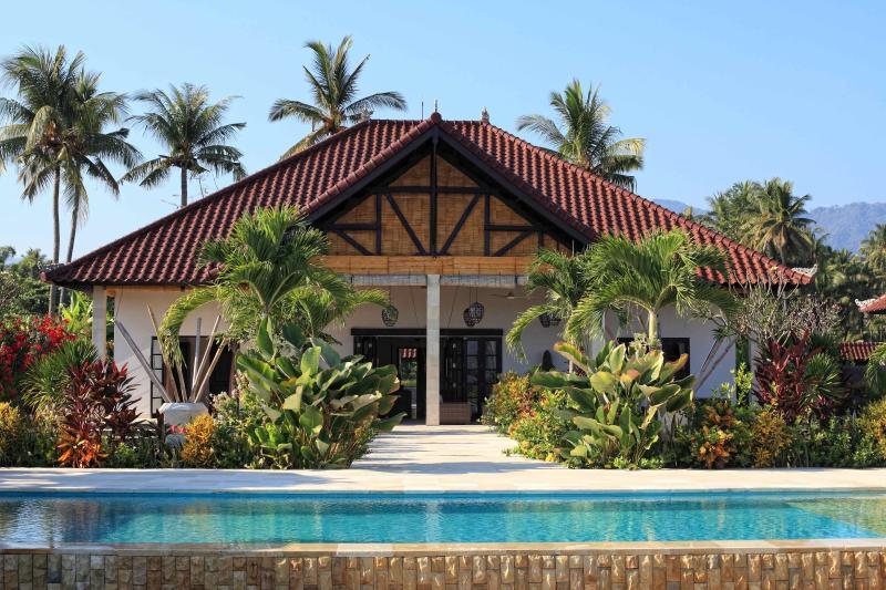 Villa Bima Sena